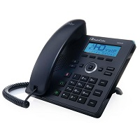 AudioCodes 420HD IP Phone