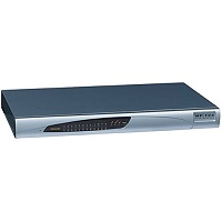 AudioCodes MP 124 VoIP Gateway